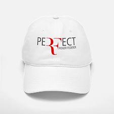 Roger federer Baseball Baseball Cap