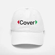 Cover Baseball Baseball Cap