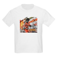 Get with it! T-Shirt