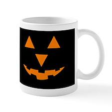 Jack-O-Lantern 1 Mug