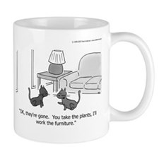 Andertoons Mug