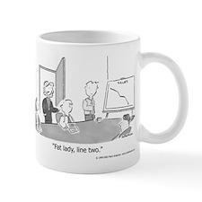 Cool Andertoons Mug