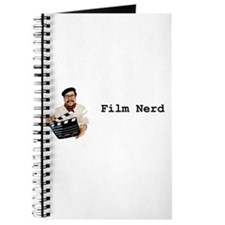 Film Nerd Journal