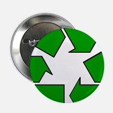 "Reuse, recycle, Reduce 2.25"" Button"