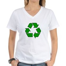 Reuse, recycle, Reduce T-Shirt