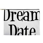 FIN-dream date.png Makeup Pouch