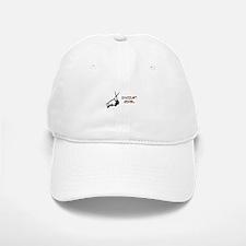 Discount Mohel Baseball Baseball Cap