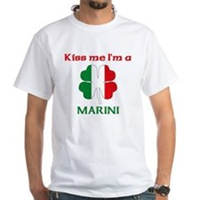 Marini Family Shirt