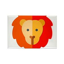Awesome Since 1923 Teddy Bear