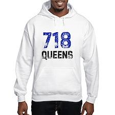 718 Hoodie