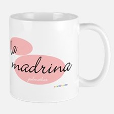 Godmother (Madrina) Mug