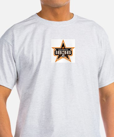 The 1836 T-Shirt