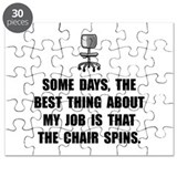 Humor Puzzles