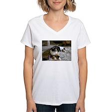 My Pet on a Shirt