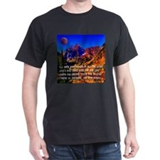 Find Your Treasure T-Shirt