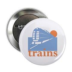 Trains Button