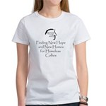 MWCR Women's T-Shirt