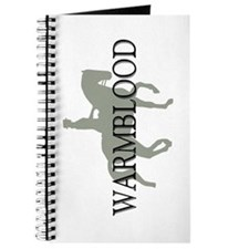 Piaffe Warmblood Journal