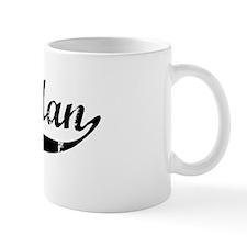 Yes Man Mug