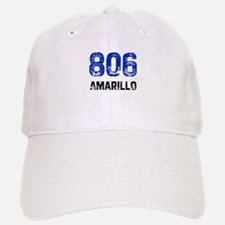 806 Baseball Baseball Cap