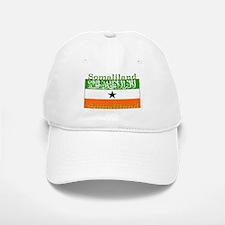 Somaliland Somali Flag Baseball Baseball Cap