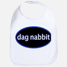 Dag nabbit  Bib
