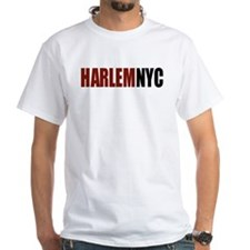 HarlemNYC Shirt