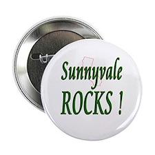Sunnyvale Rocks ! Button