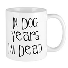60_im_this_many_middle_finger_salute_mug_w_dog_dea