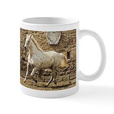 Knabstrupper Horse Lover Coffee Mug