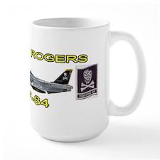 VF-84 Mug