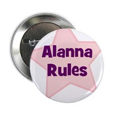 Alanna Rules Button