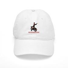 DEUTSCHER MADEL Baseball Cap