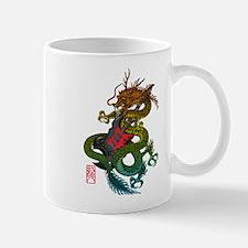 Dragon original 03 Mug