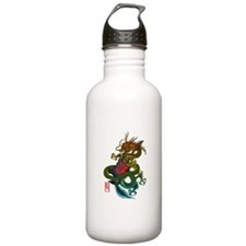 Dragon original 03 Water Bottle