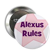 Alexus Rules Button