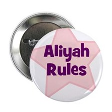 Aliyah Rules Button