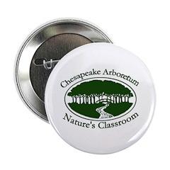 Chesapeake Arboretum Logo Button