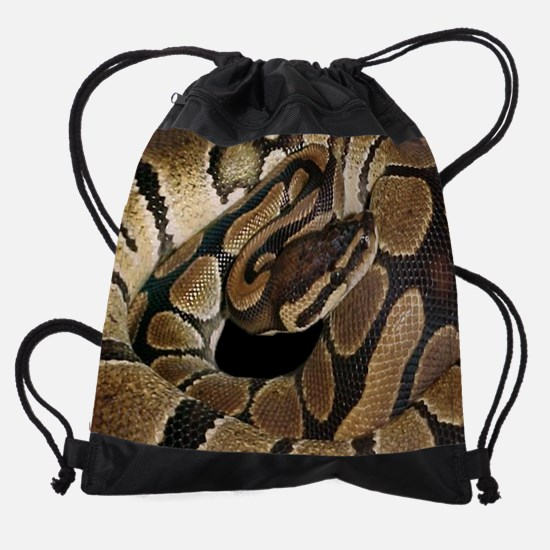 Cute Nature Drawstring Bag