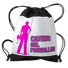 Great Wine Hunter Tote Bag