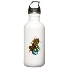 Dragon original 08 Water Bottle