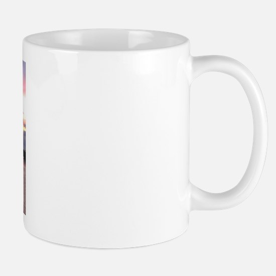 Bayou Mug