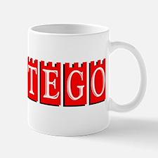 STRATEGO Mug