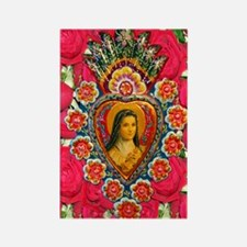 St Therese Journal