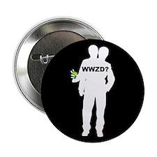 WWZD? Button