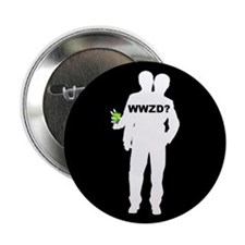 "WWZD? 2.25"" Button (10 pack)"
