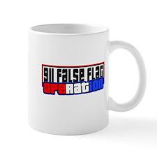 911 False Flag Mug