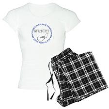 NURSE PRACTITIONER 5 STUDENT Pajamas