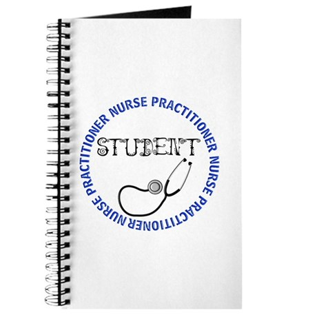 NURSE PRACTITIONER 5 STUDENT Journal