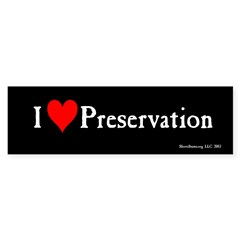 I (heart) Preservation - AH.BMP